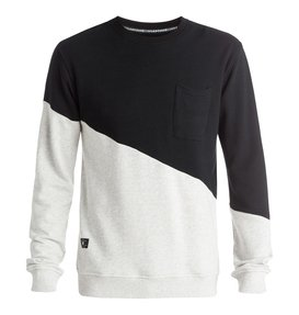 Cathcart - Sweatshirt  EDYFT03158