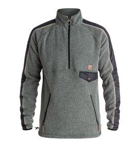 Calumet - Technical Polar Fleece  EDYFT03225