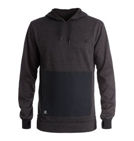 Cloak - Technical Sweatshirt  EDYFT03230