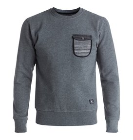 Weblay - Sweatshirt  EDYFT03243