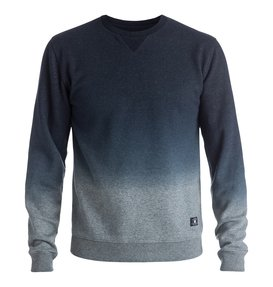 Lakeshield - Sweatshirt  EDYFT03246