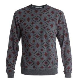 Wesler - Sweatshirt  EDYFT03247