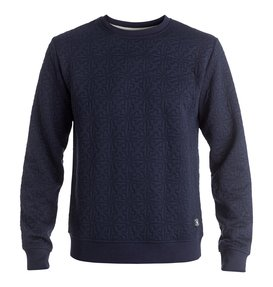 Edmondson - Sweatshirt  EDYFT03255