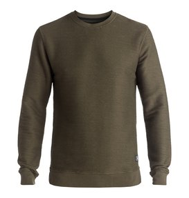 Stanwood - Sweatshirt  EDYFT03256