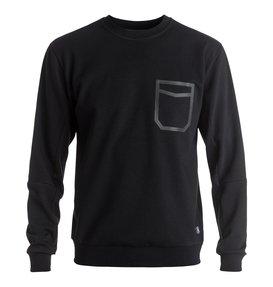 Wilowe - Sweatshirt  EDYFT03260