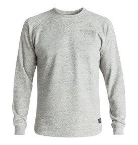 Bangor - Sweatshirt  EDYFT03265