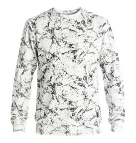 Lenox - Sweatshirt  EDYFT03268