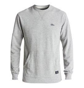Buhners - Sweatshirt  EDYFT03272
