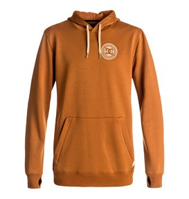 Snowstar - Technical Riding Hoodie  EDYFT03288