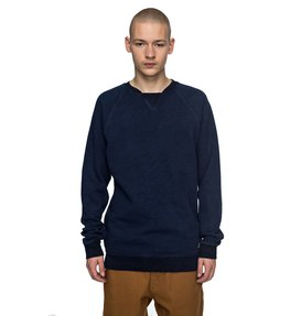 Norledge - Sweatshirt  EDYFT03301