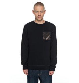Cappell - Sweatshirt  EDYFT03304