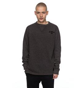 Hazen - Sweatshirt  EDYFT03309