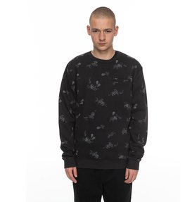 Ranstead - Sweatshirt  EDYFT03321