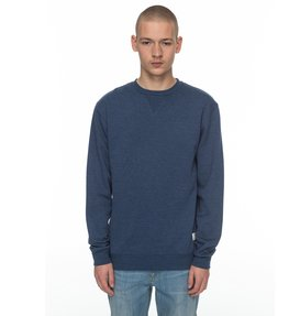 Rebel - Sweatshirt  EDYFT03331