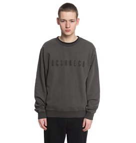 Sharow - Sweatshirt  EDYFT03349
