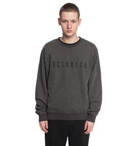Sharow - Sweatshirt  EDYFT03349