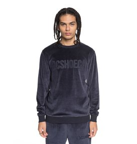 Maytown - Sweatshirt  EDYFT03354