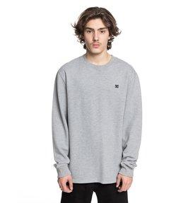 Rentnor - Sweatshirt  EDYFT03356