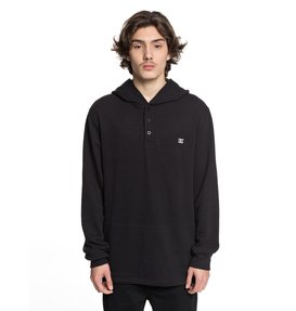 Rentnor - Hooded Sweatshirt  EDYFT03357
