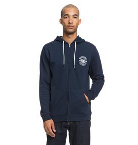 GUILDED ZH FLEECE  EDYFT03373