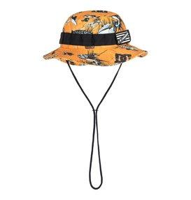 DC -  Hat  EDYHA03020