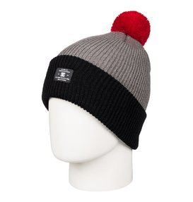 Trilogy - Bobble Hat  EDYHA03043