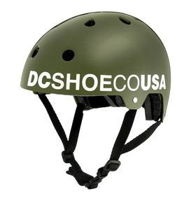Askey - Skate Helmet  EDYHA03047