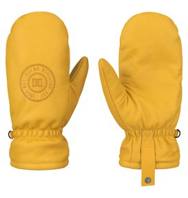 Supply -  Mittens  EDYHN03001