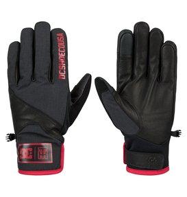 Torstein Mizu -  Gloves  EDYHN03002