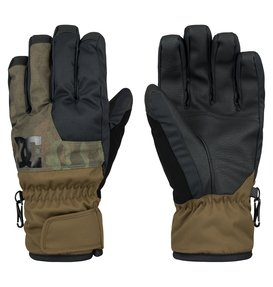 Seger -  Gloves  EDYHN03004