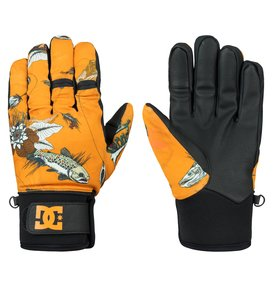 Radian -  Gloves  EDYHN03006