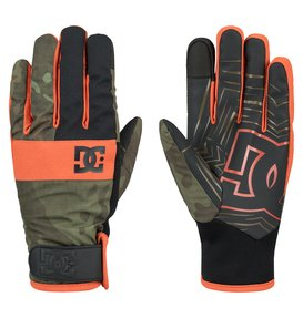 Antuco -  Gloves  EDYHN03008