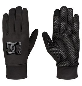 Olos - Liner Snow Gloves  EDYHN03012