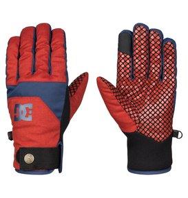 Antuco - Snow Gloves  EDYHN03015