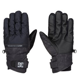 Mizu - Snow Gloves  EDYHN03016