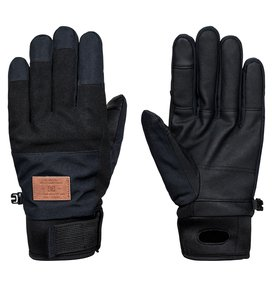 Industry - Snowboard/Ski Gloves  EDYHN03025