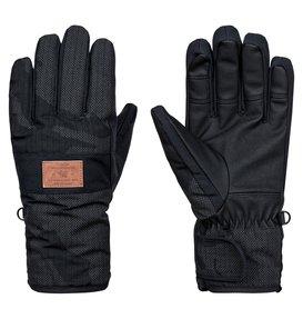 Franchise SE - Snowboard/Ski Gloves  EDYHN03032