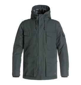 Inward -  Jacket  EDYJK03045