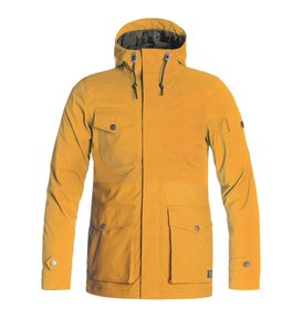 Tick -  Jacket  EDYJK03047