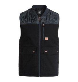 Draft -  Vest  EDYJK03051
