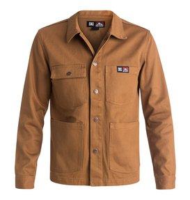 Ben Davis Front Snap - Coat  EDYJK03056