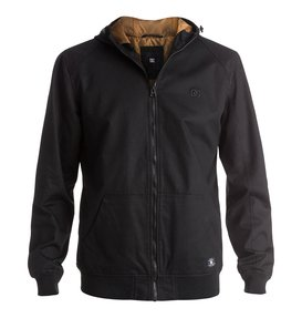 Ellis Light - Jacket  EDYJK03070