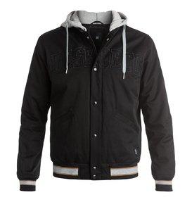 Colwood - Varsity Jacket  EDYJK03075