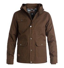 SPT - Workwear Jacket  EDYJK03084