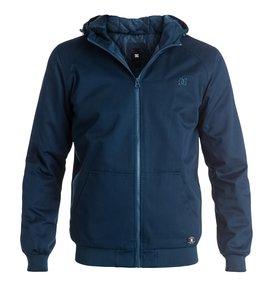 Ellis - Jacket  EDYJK03098