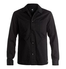 Darras - Chore Jacket  EDYJK03108