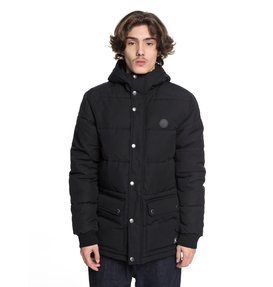 Aydon - Padded Coat  EDYJK03124