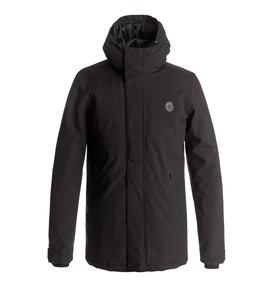 Blakelaw - Parka Jacket  EDYJK03132