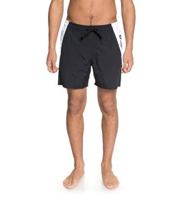 "Breakwall 2 16.5"" - Beach Shorts  EDYJV03022"