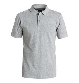 Holborn - Polo Shirt  EDYKT03002
